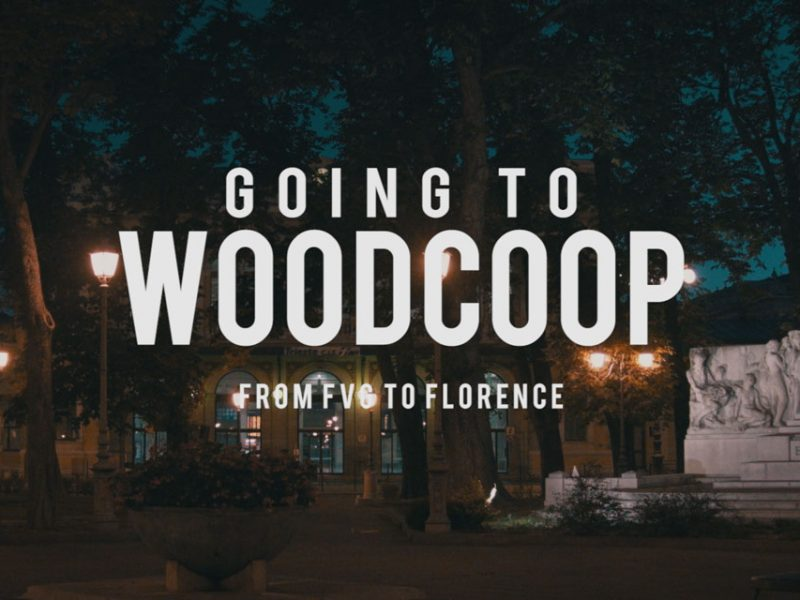Going-to-Woodcoop,-from-FVG-to-Florence-02